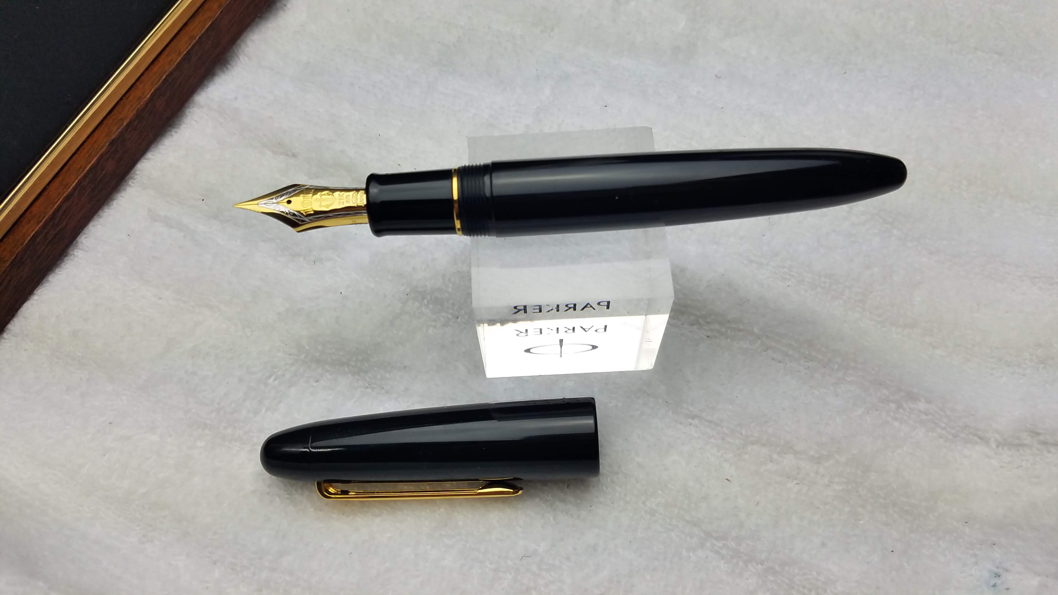 Sailor King of Pen